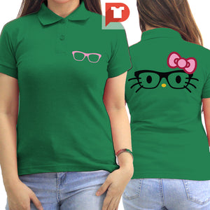 Hello Kitty V.F6 Polo