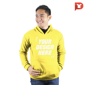 Personalize: Hoodie