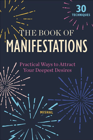 The Book of Manifestations