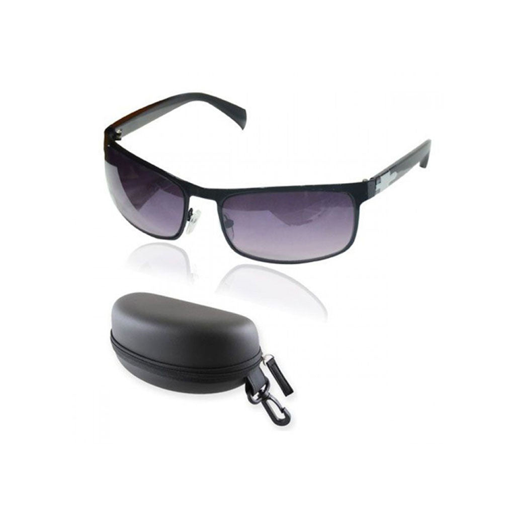 Fancy Sunglass For Mens M.No 2