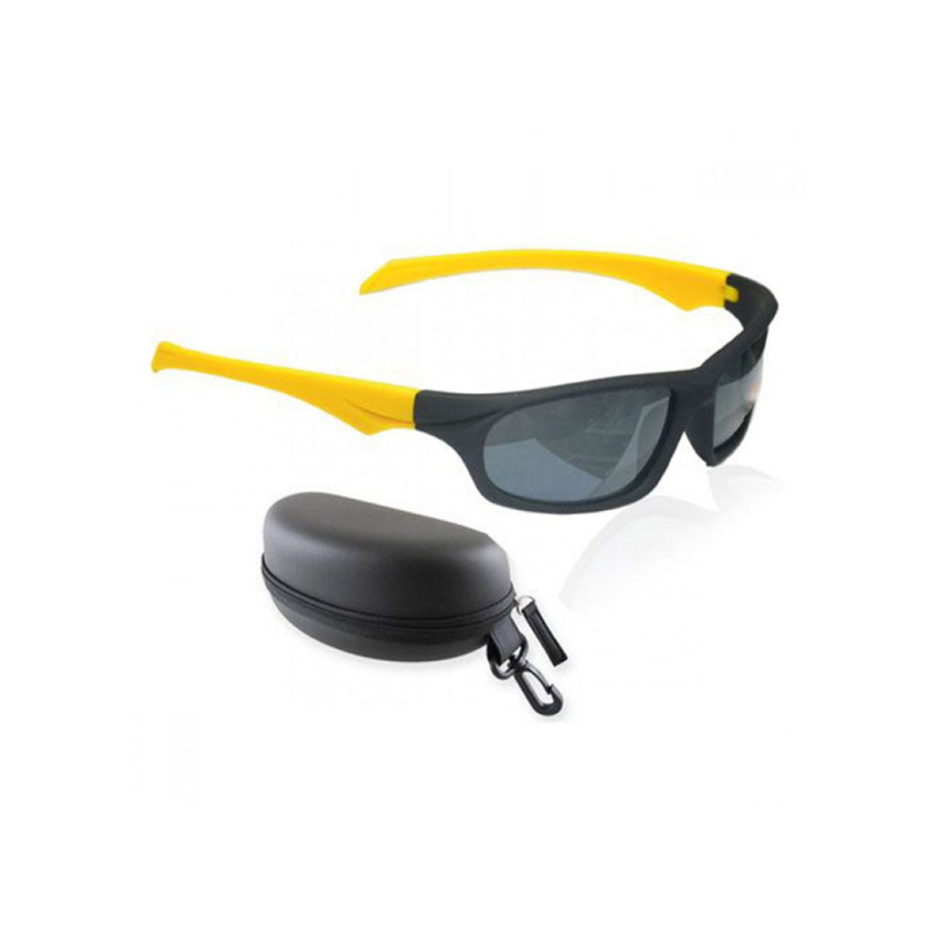 Sunglasses - Sports Shades M.No 4
