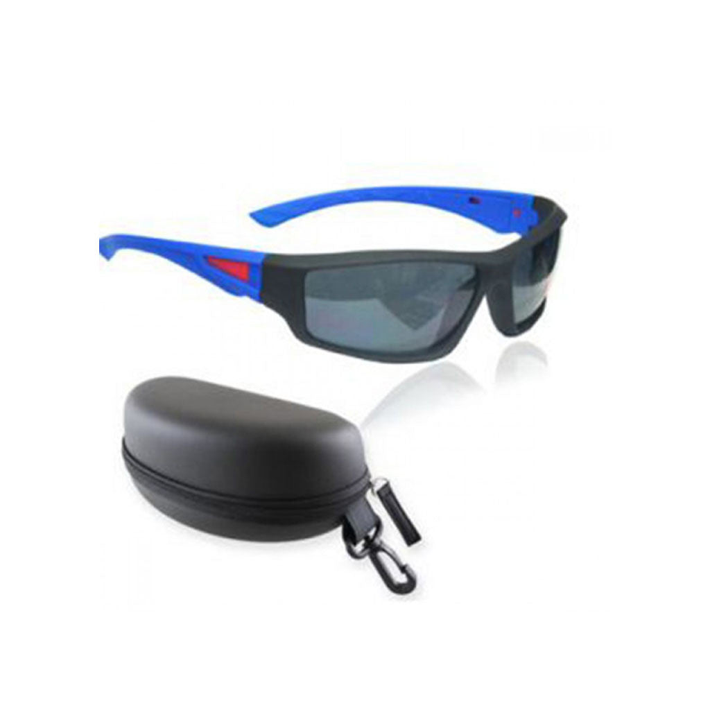 Sunglasses - Sports Shades M.No 5