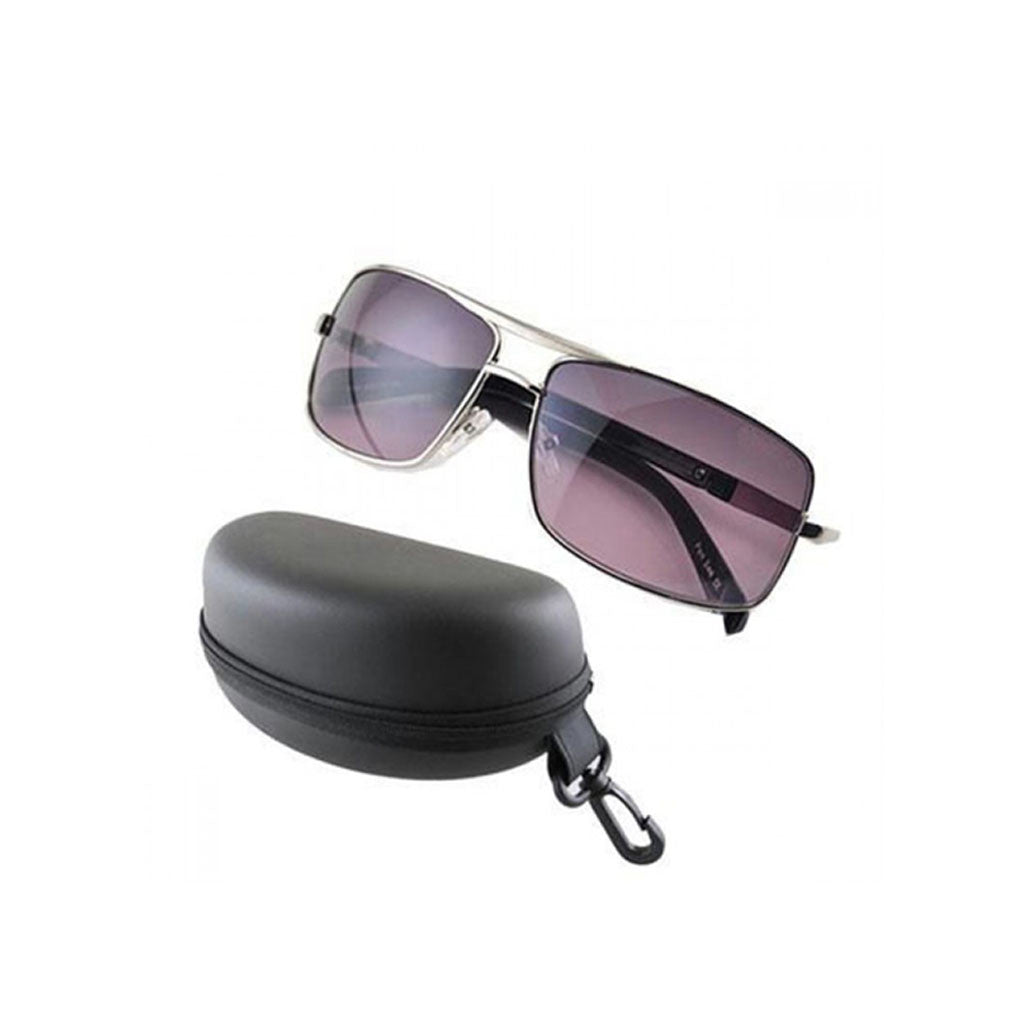 Fancy Sunglass For Mens
