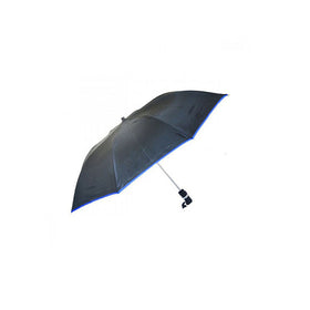 Indian Branded Umbrella A2