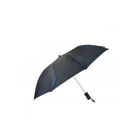 Indian Branded Umbrella A1