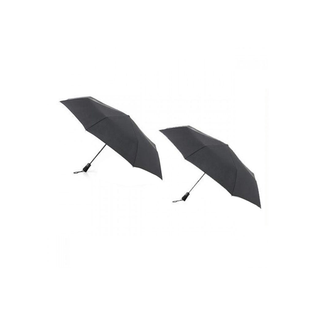 Set Of 2 Indian Branded Umbrella