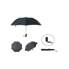 Indian Branded 2 Fold Umbrella For Mens