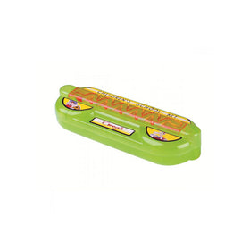 Googli Printed Pencil Box