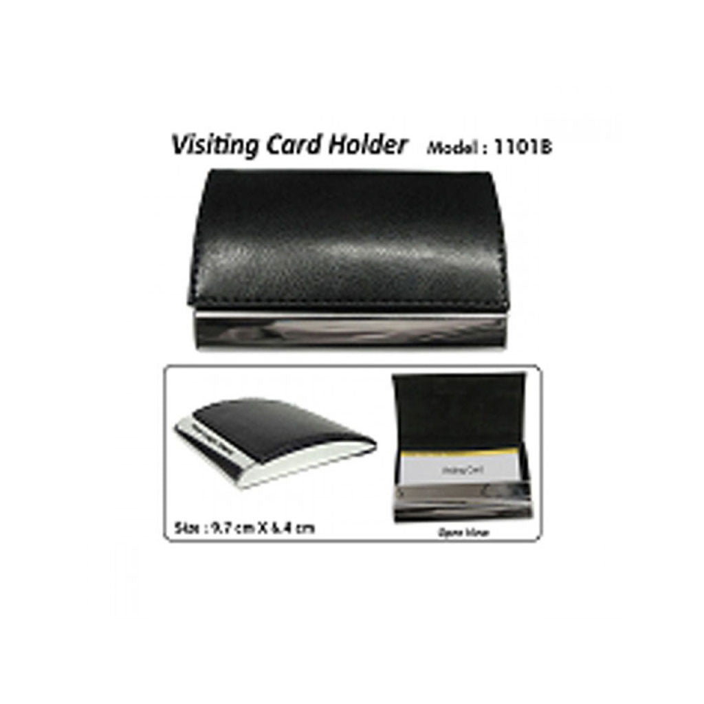 Visiting Card Holder Gs 1101B