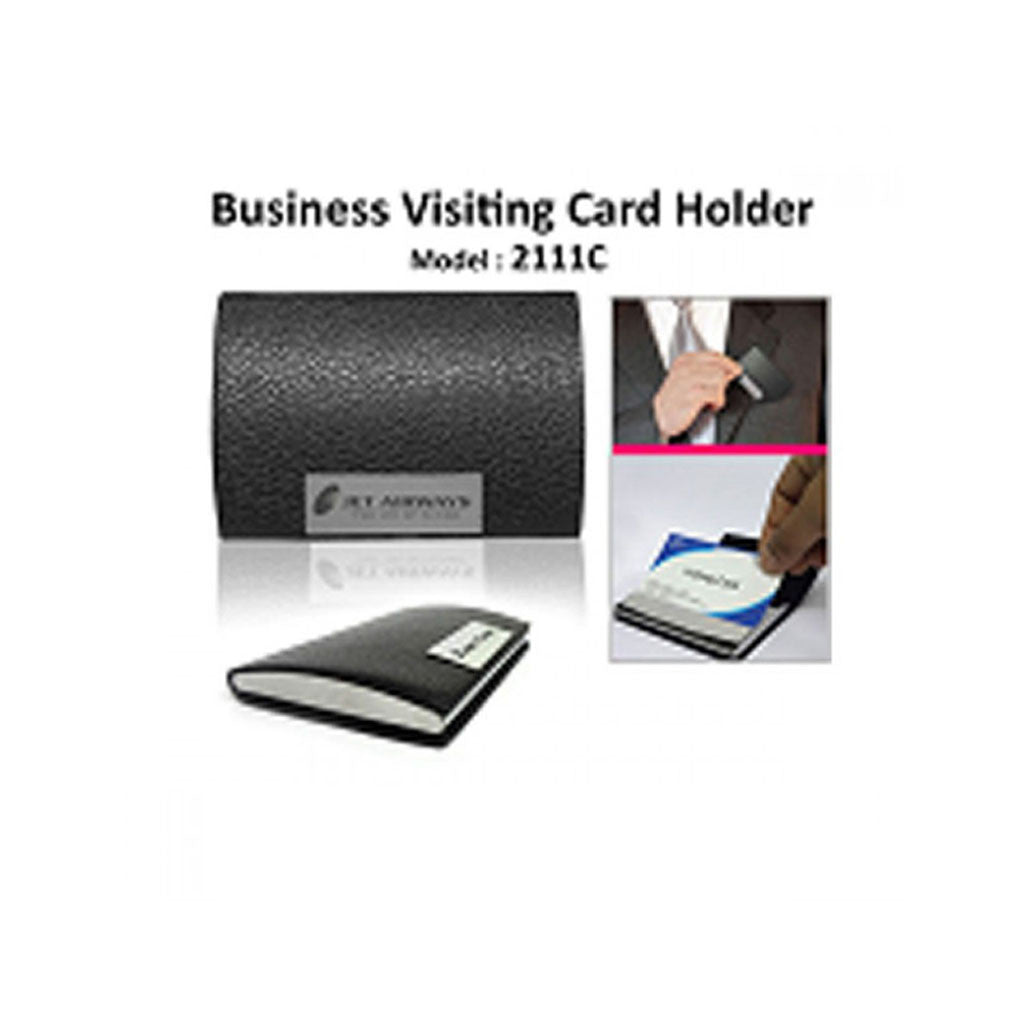 Visiting Card Holder Gs 2111C