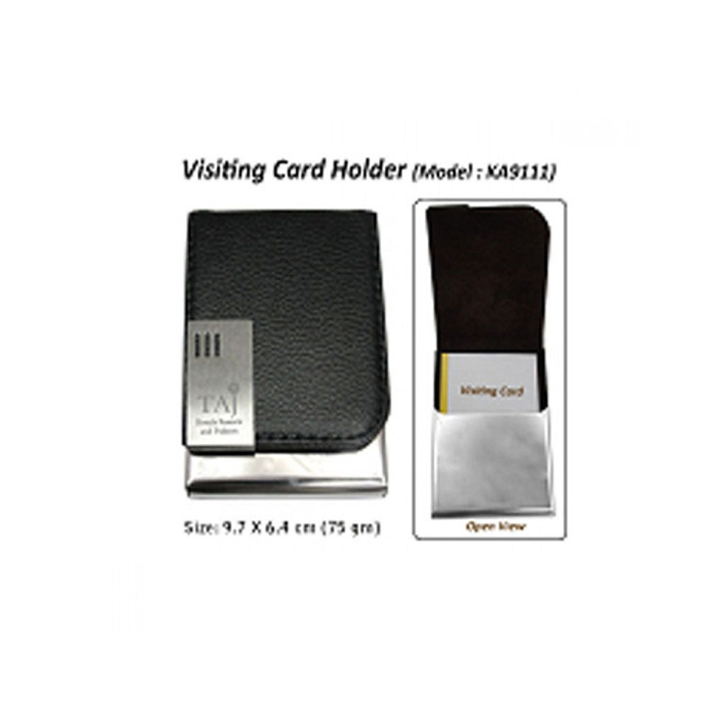 Visiting Card Holder Gs Ka9111