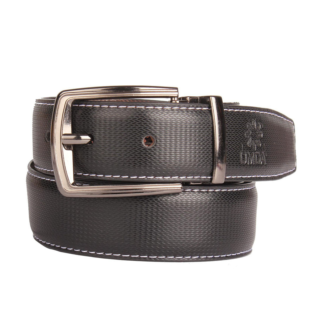 Men's Belt (HNY001-WS)