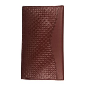 Passport Holder (KMB001-BR)