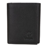 Men's Wallet (KRGW201V-BK)