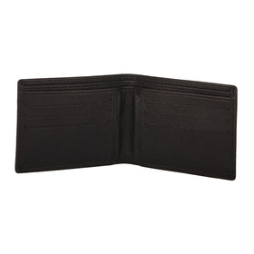 Men's Wallet (KRGW202_BK)