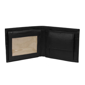 Men's Wallet (KRGW203_BK)