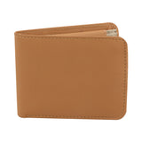 Men's Wallet (MNGW201-CR)
