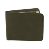 Men's Wallet (MNGW201-MD)