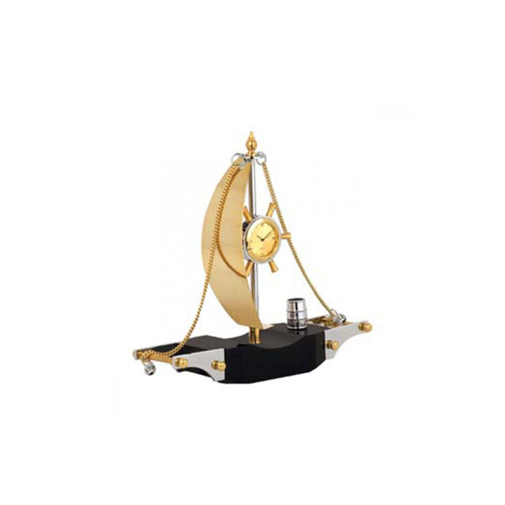 Ship Desk Top Holder Model-1014