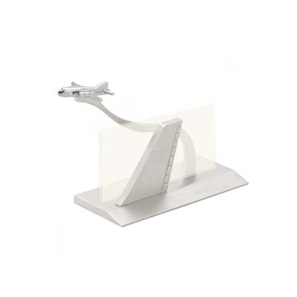 Desk Top Holder Model-320
