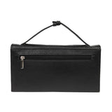 Women's Clutch (NDCL102H-BK)