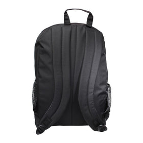 BACK PACK (NLBP201-BK)