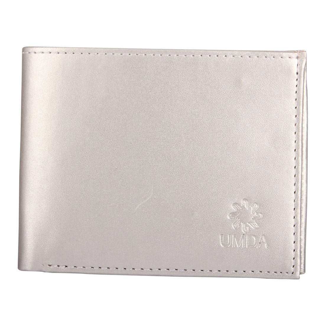 Men's Wallet (NPGW201-SL)