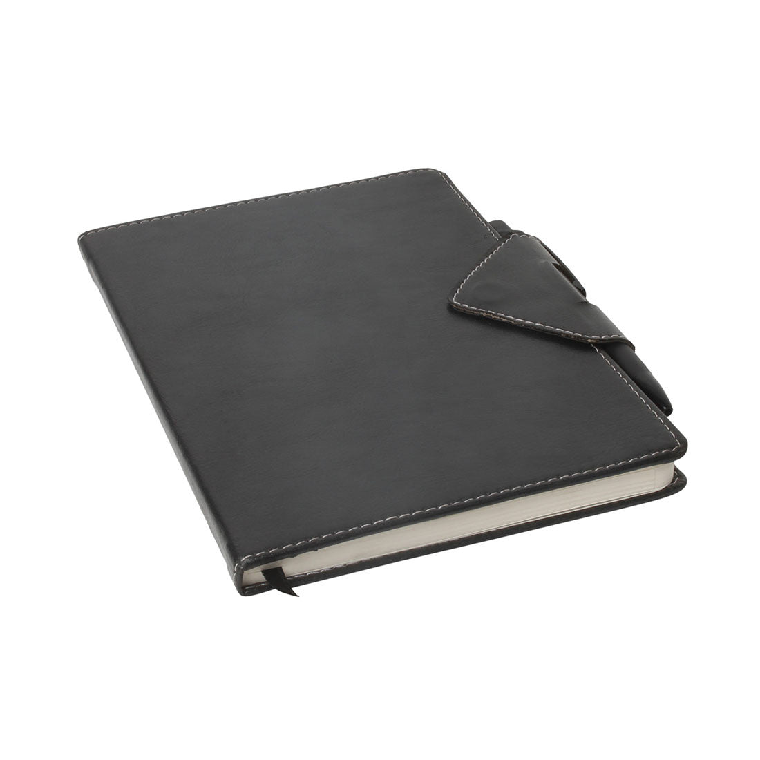 Diary Planner (Pld1251A5-Bk)