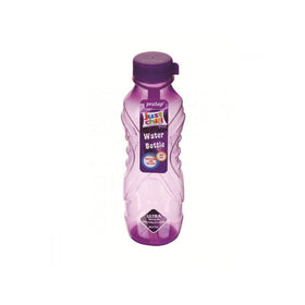 Just Chill Water Bottle Grip (1 Ltr)