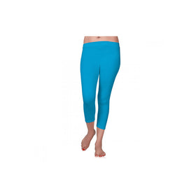 Women'S Cotton Leggings Wcl10