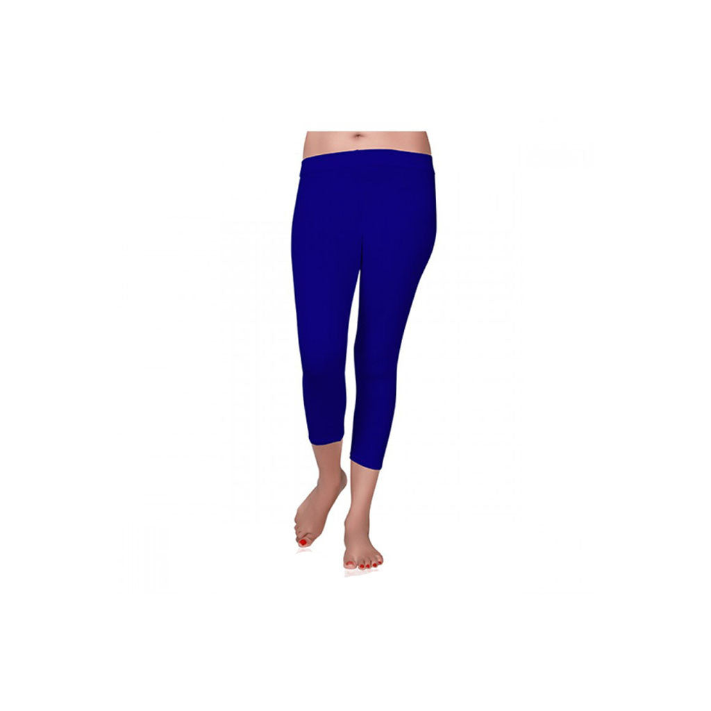 Women'S Cotton Leggings Wcl12