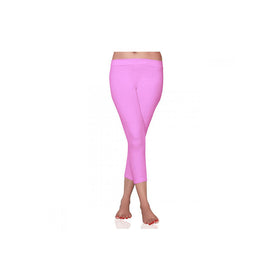 Women'S Cotton Leggings Wcl13