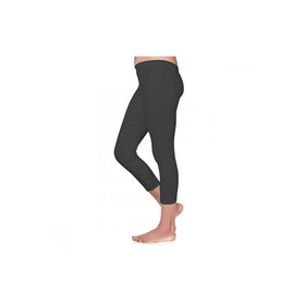 Women'S Cotton Leggings Wcl3