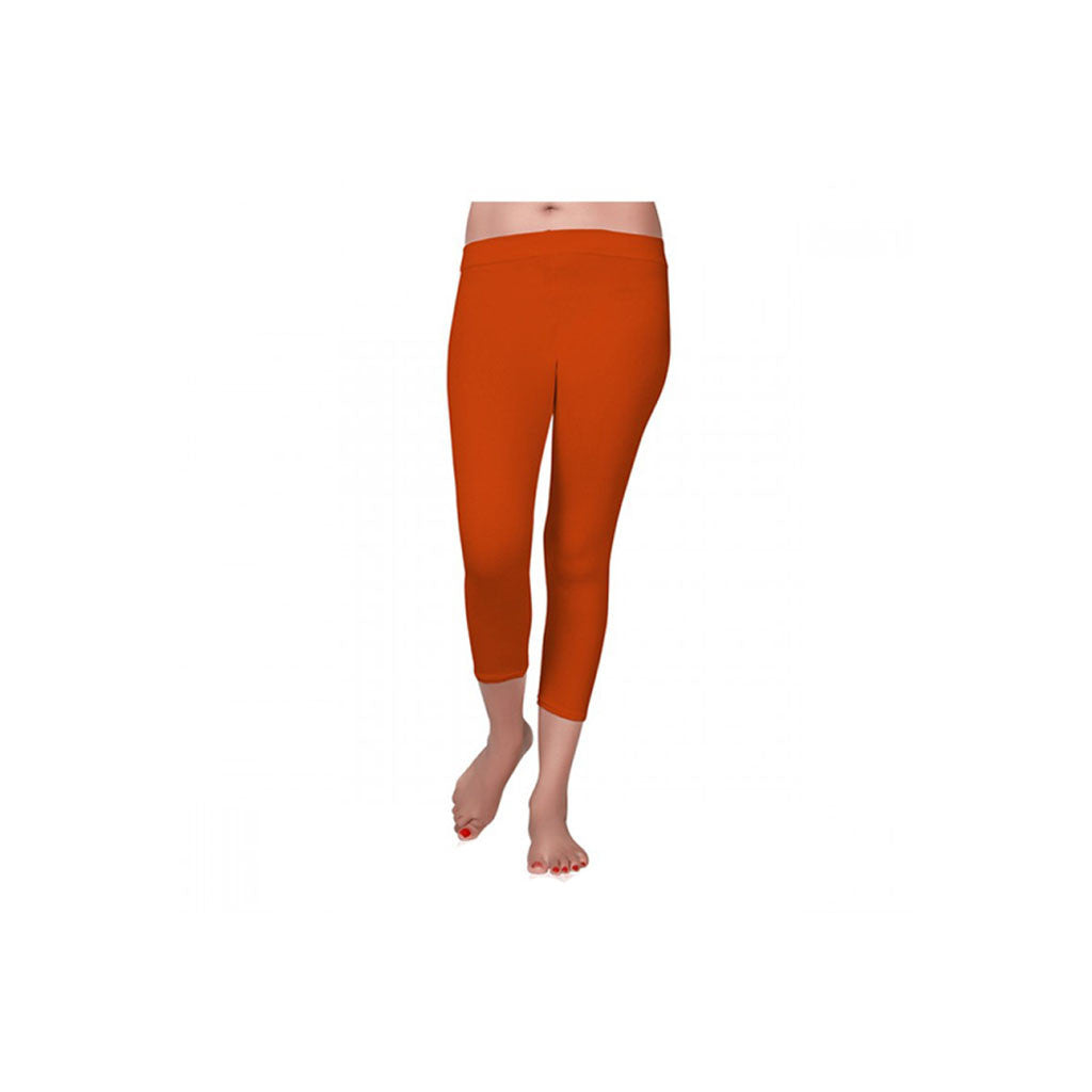 Women'S Cotton Leggings Wcl4