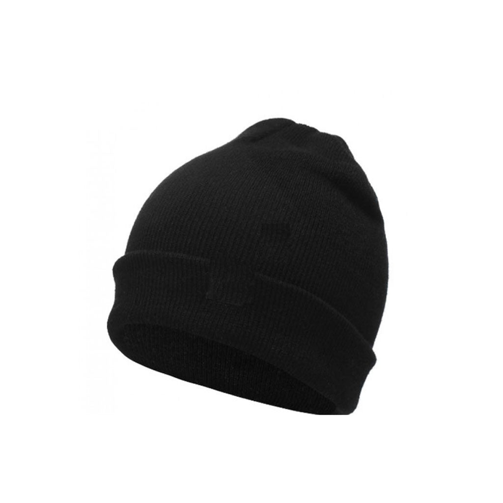 Woolen Winter Cap