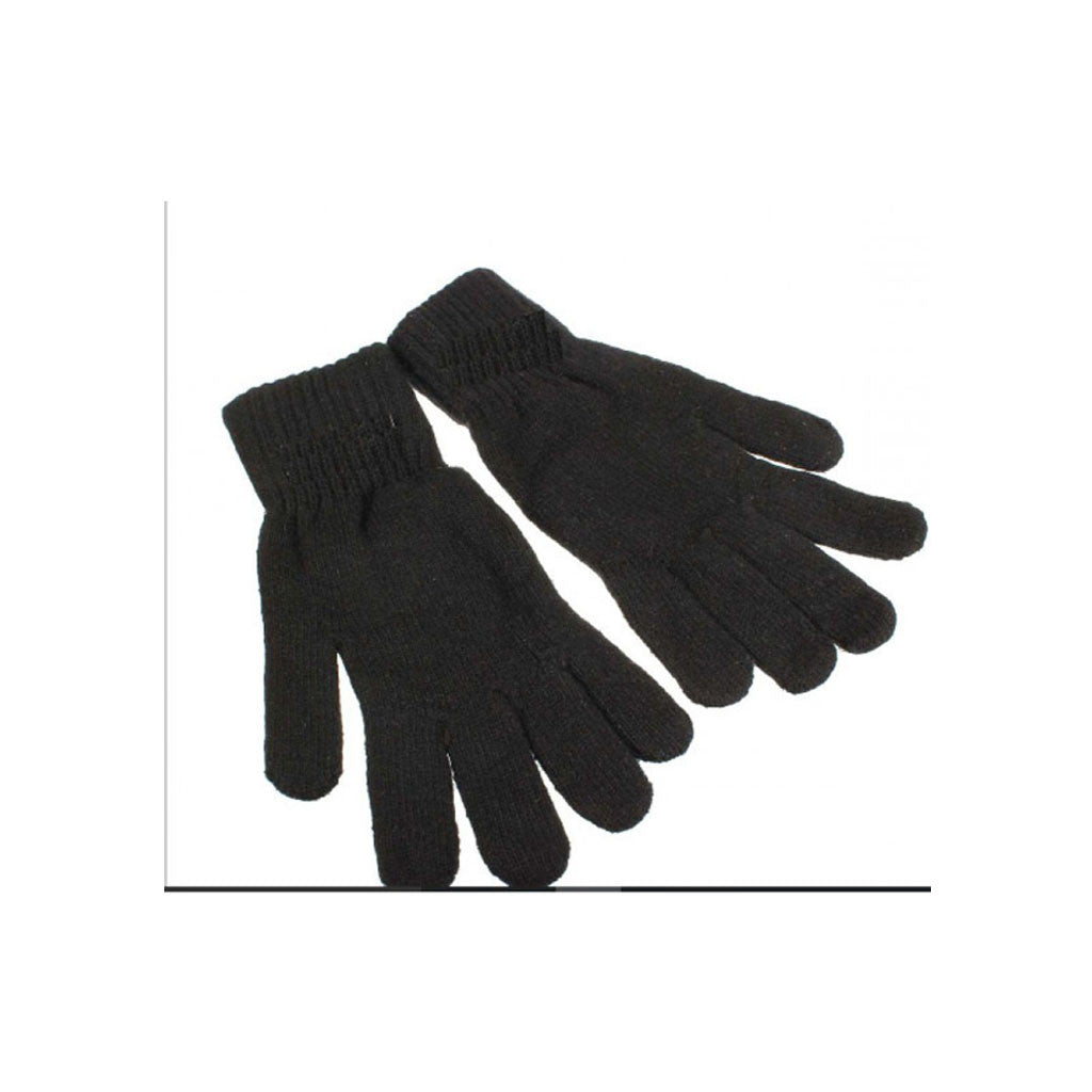 Woolen Winter Handgloves
