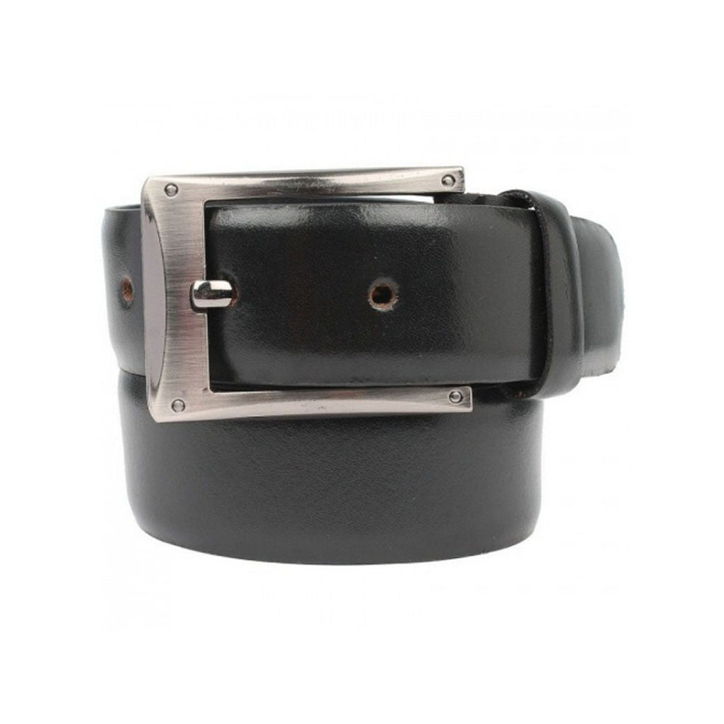 Genuine Leather Belt M.No 1
