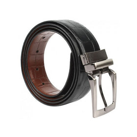 Genuine Leather Belt M.No 2