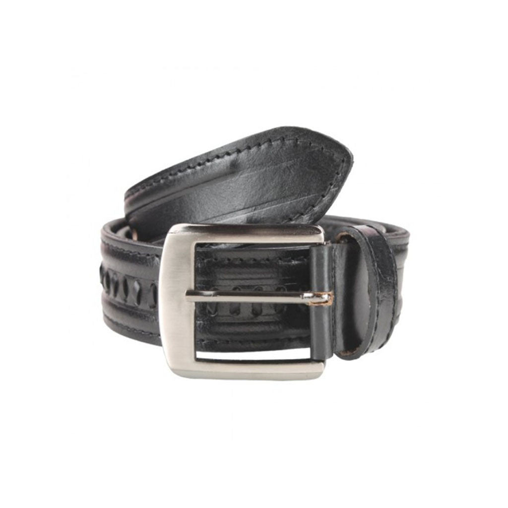 Genuine Leather Belt M.No 11