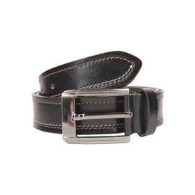 Genuine Leather Belt M.No 12