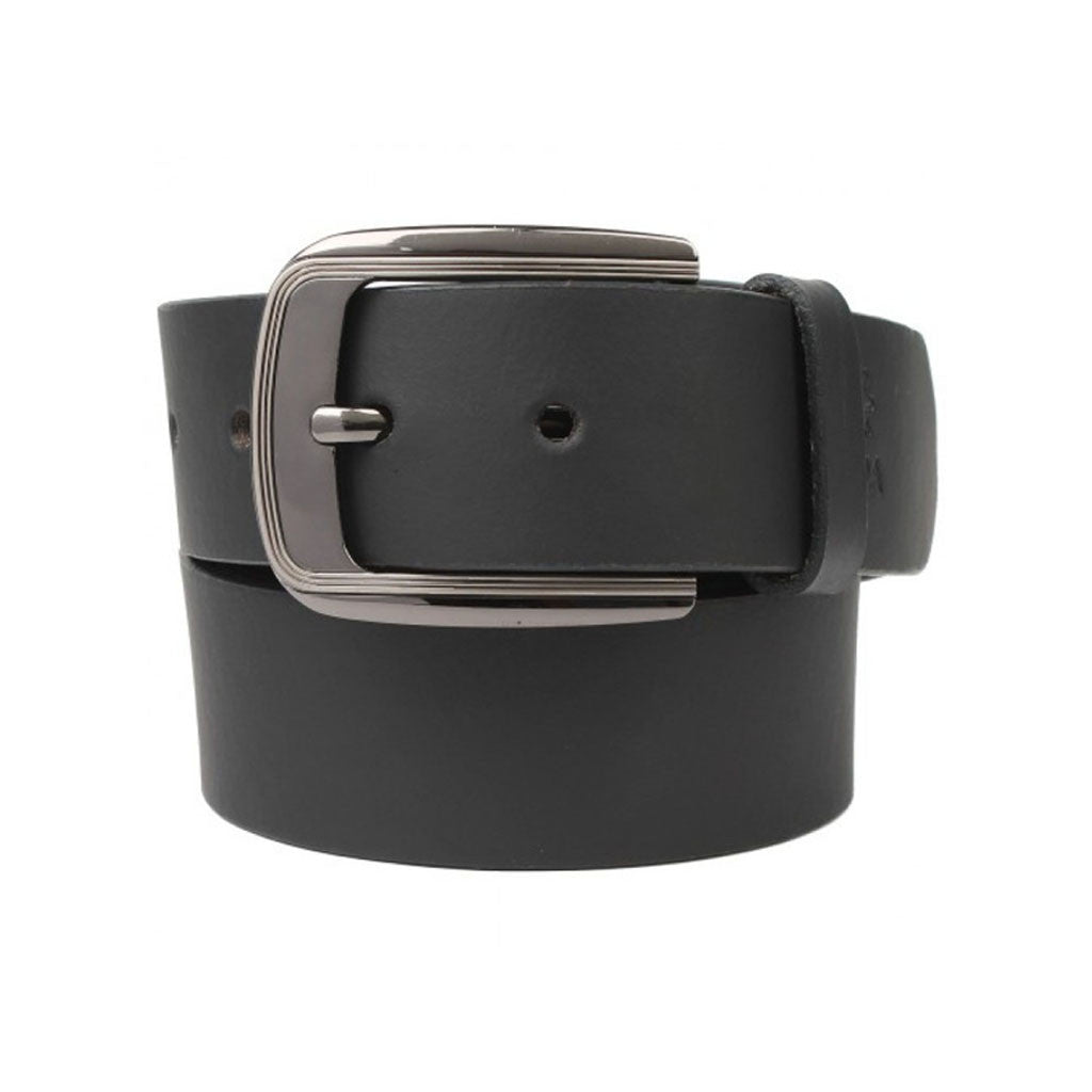 Genuine Leather Belt M.No 14