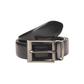Genuine Leather Belt M.No 3Br
