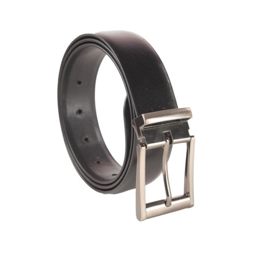 Genuine Leather Belt M.No 4