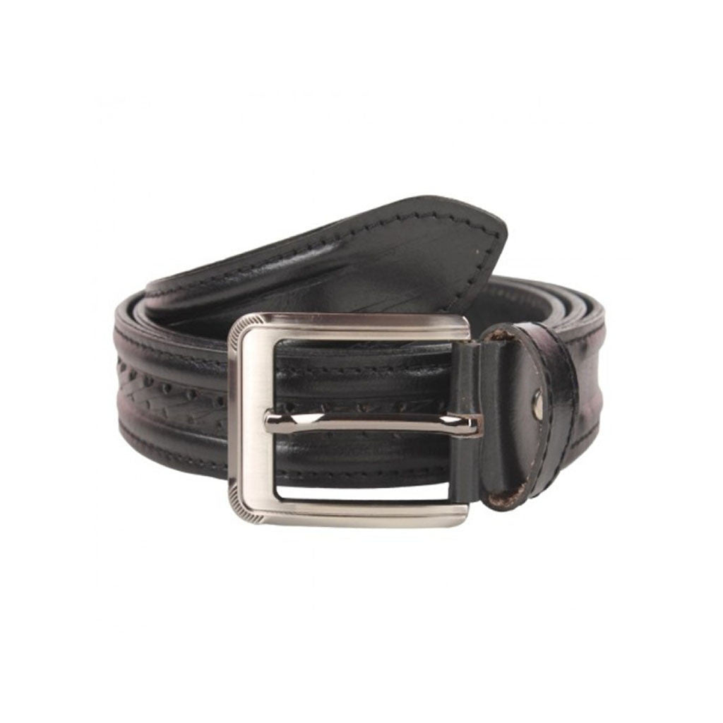 Genuine Leather Belt M.No 8