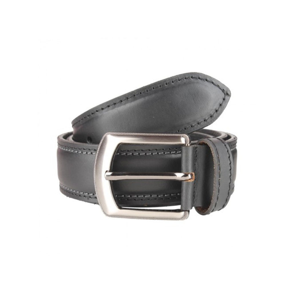 Genuine Leather Belt M.No 9