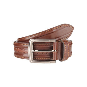 Genuine Leather Belt M.No 10