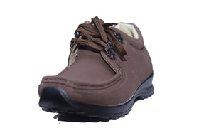 Leather Boot Shoes for Men