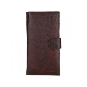 Leather Passport Holder M.No 3