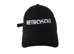 Retrosoleny Hat