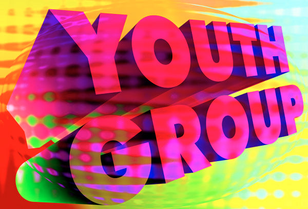 5+ Crazy Youth Group Game Stories